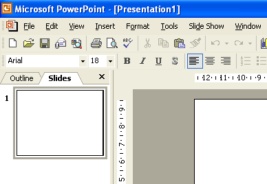Coolmathgamesus  Marvellous Advanced Skills In Microsoft Powerpoint  Owll  Massey University With Outstanding Powerpoint  Powerpoint   With Enchanting Making A Poster Using Powerpoint Also Powerpoint Basic Tutorial In Addition Online Powerpoint Maker Without Download And Health Education Powerpoint Presentations As Well As Slide Powerpoint Free Additionally Microsoft Powerpoint  Download Free Full Version From Owllmasseyacnz With Coolmathgamesus  Outstanding Advanced Skills In Microsoft Powerpoint  Owll  Massey University With Enchanting Powerpoint  Powerpoint   And Marvellous Making A Poster Using Powerpoint Also Powerpoint Basic Tutorial In Addition Online Powerpoint Maker Without Download From Owllmasseyacnz